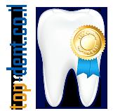 טופ דנט - מדריך לרפואת שיניים: מרפאות, השתלות, טיפול חירום.