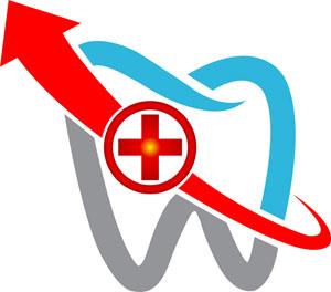 Экстренная стоматологическая помощь в Израиле