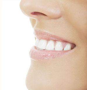 лечении зубов лазером в Израиле